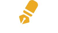 Journal article icon and menu text