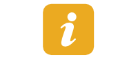 What is Eczema icon and menu text